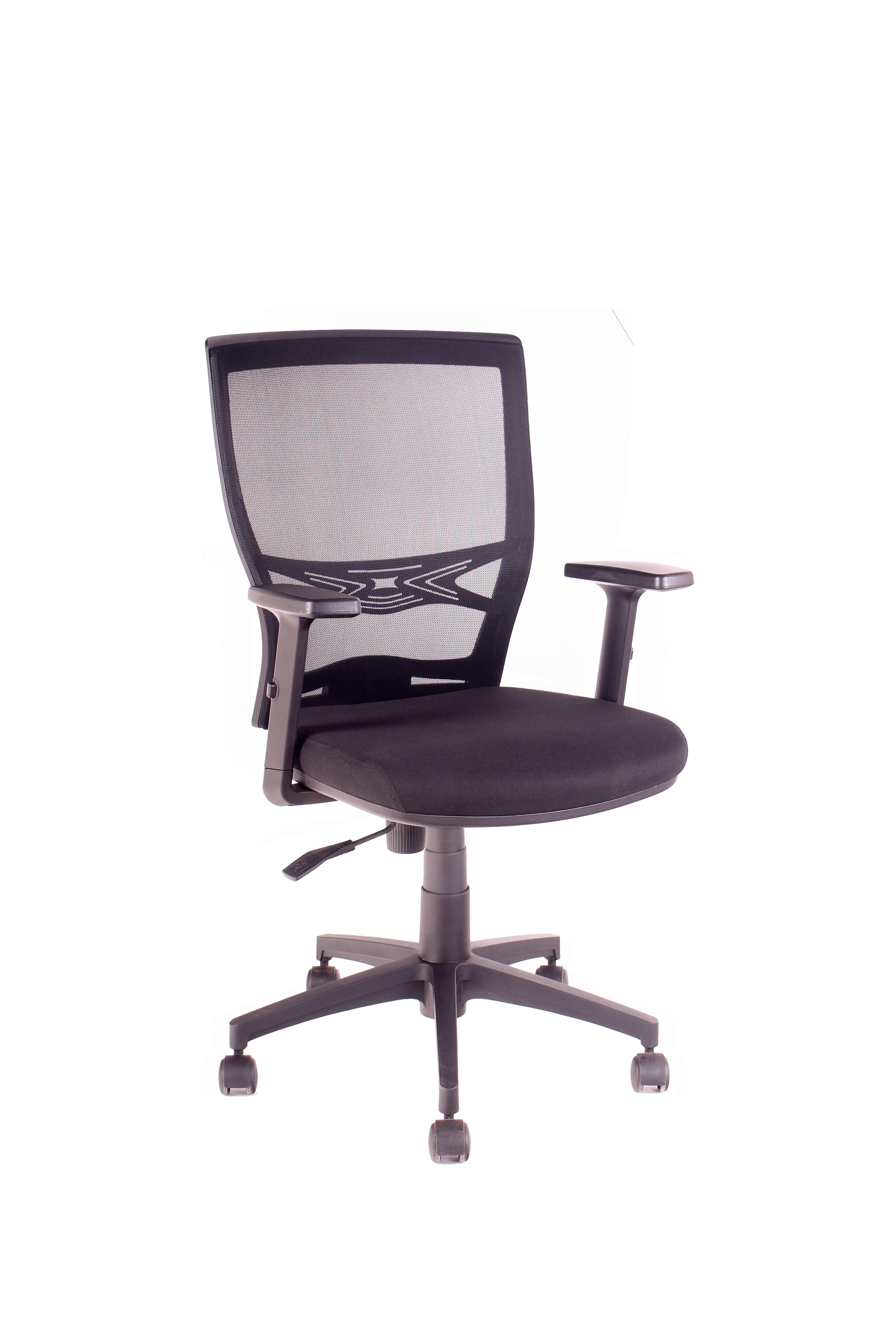 Resof venta y reparaci n sillas de oficina for Reparacion de sillas de oficina