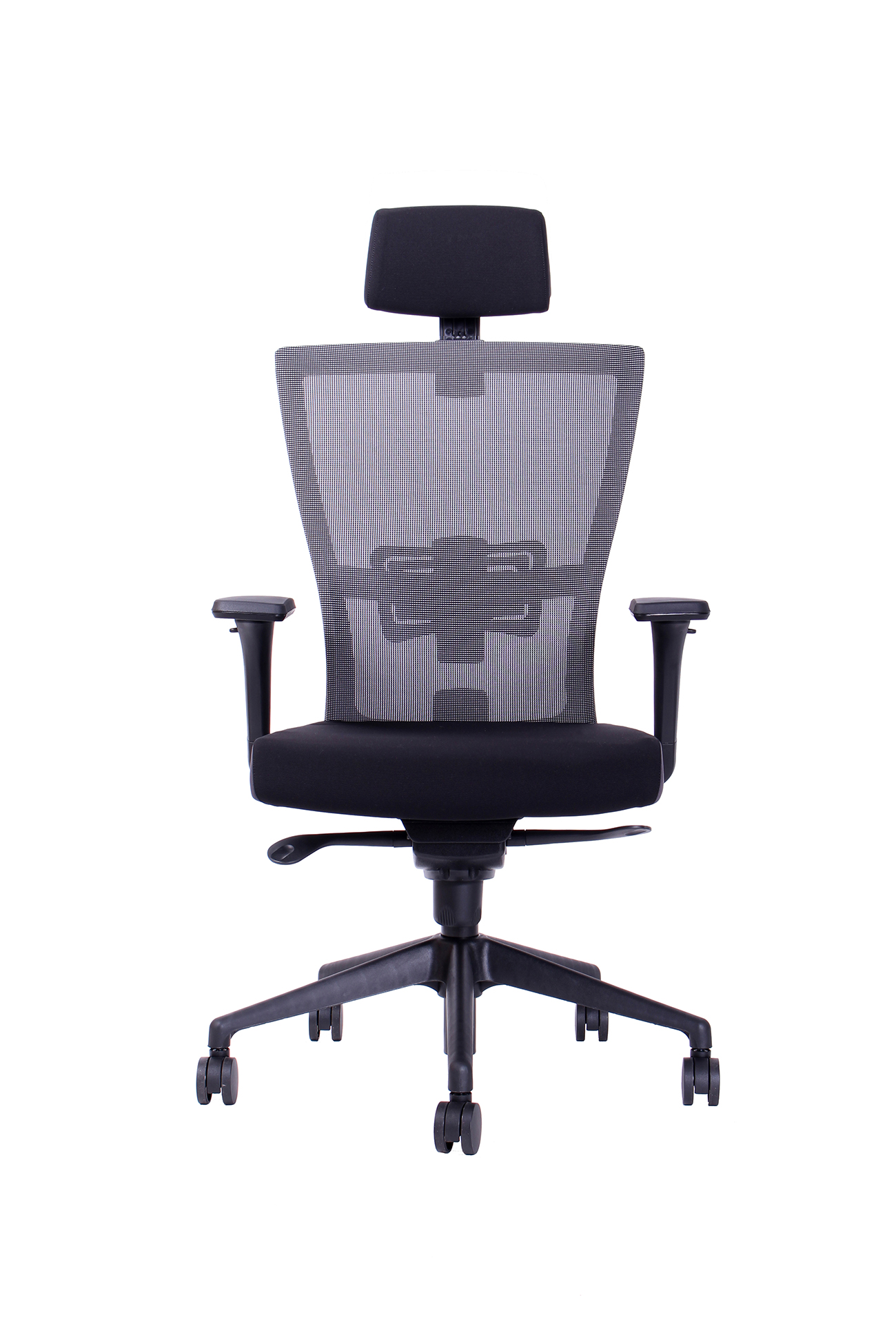 Resof | Venta y reparación sillas de oficina